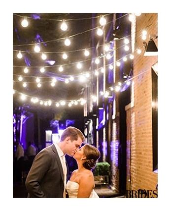 Brides-June 2106