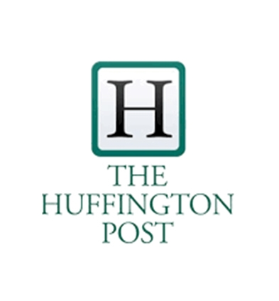 Huffington Post-June 2013