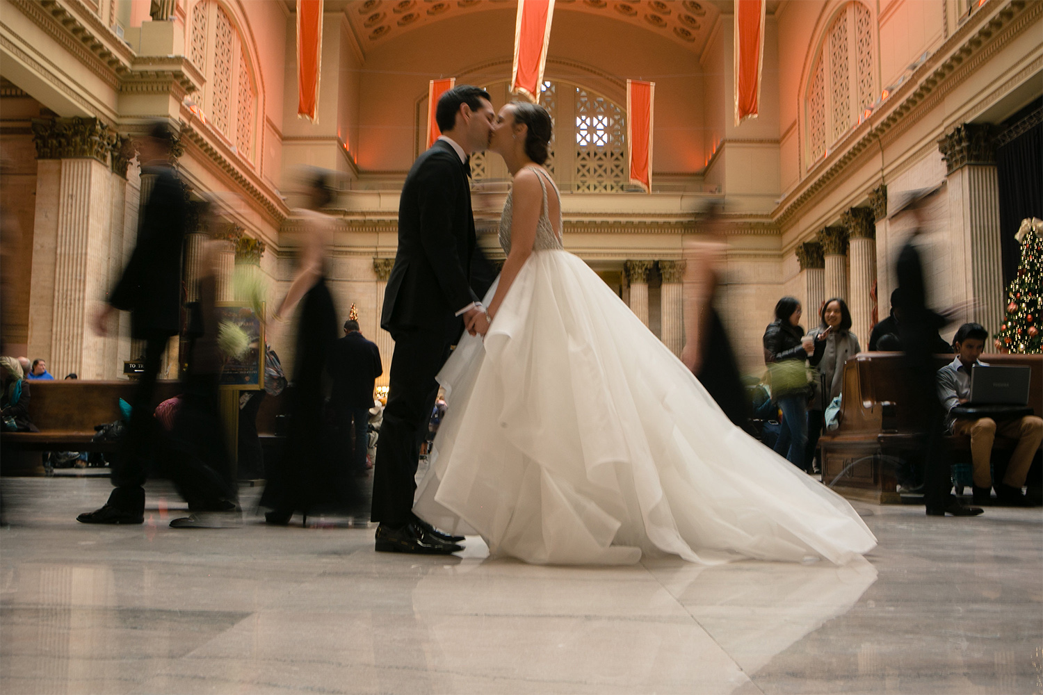 average wedding planner cost chicago top rated engaging