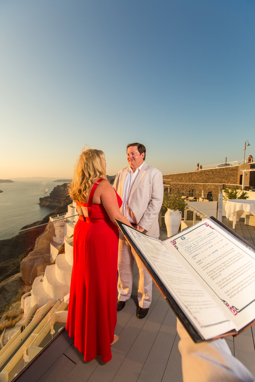 wedding-in-santorini.jpg