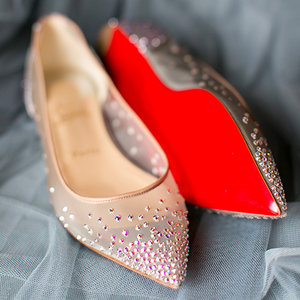 stunning-wedding-shoes-best-top-rated-planner-engaging-events-by-ali-10twelve.jpg