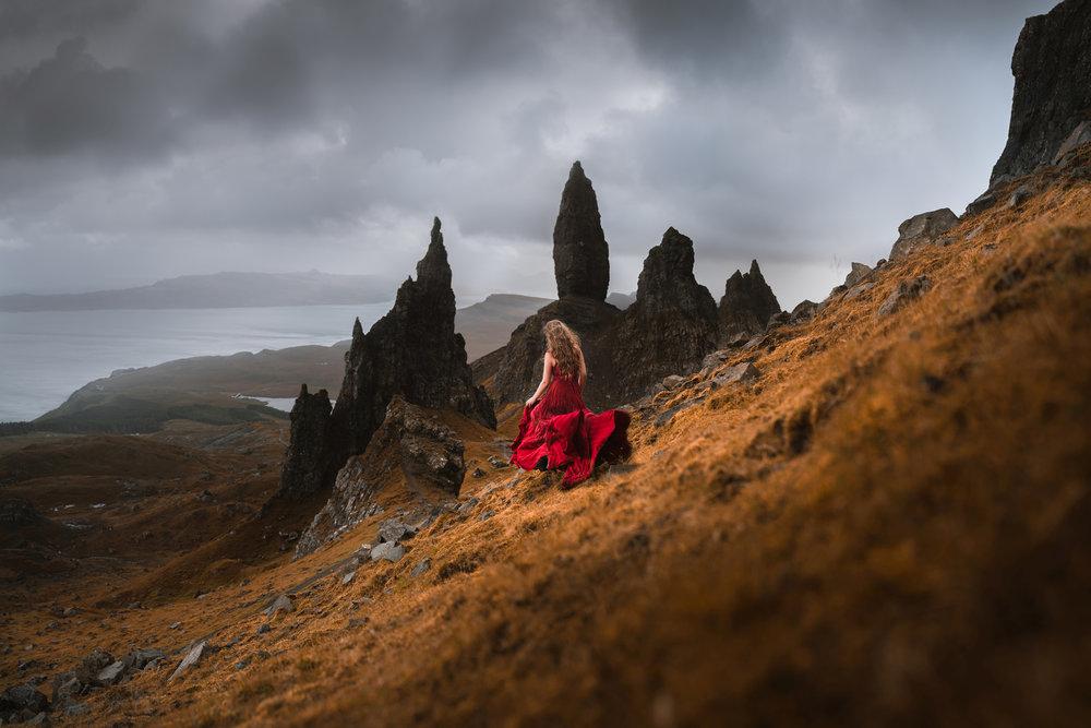 Lizzy-Gadd-Photographer-Scotland.jpg