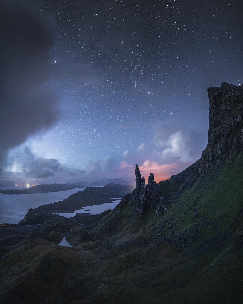 Scotland-Isle-of-skye-2.jpg