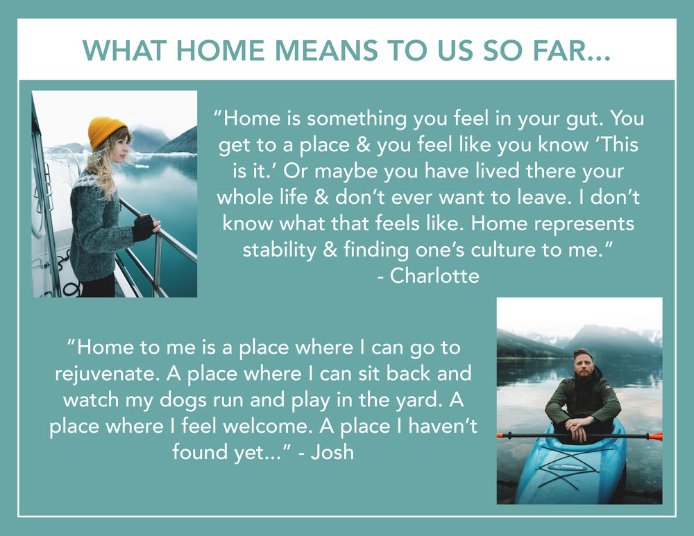 Finding-Home-Pitch5.jpg
