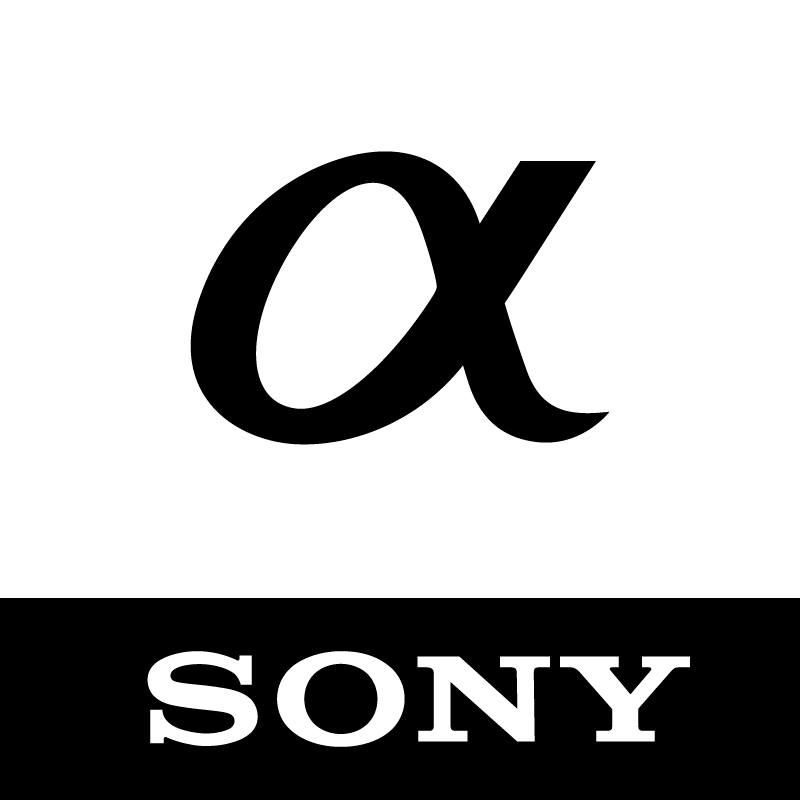 SigneD with Sony -