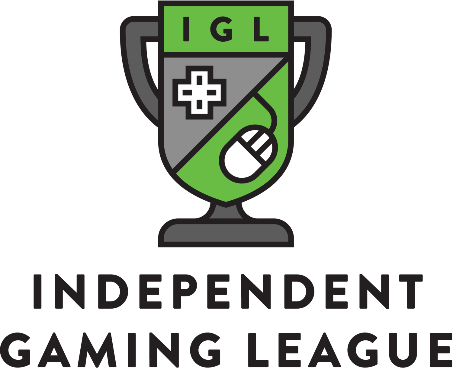Independent Gaming League