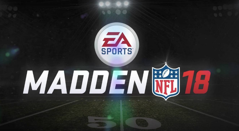 Madden-18-news-release-date-trailer-and-cover-athlete.jpg