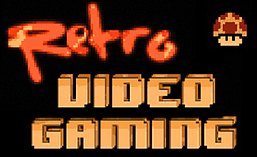 Retro Gaming  - We have a wide collection of Retro games on multiple systems that will be available for rent. for special request call ask for pricing.