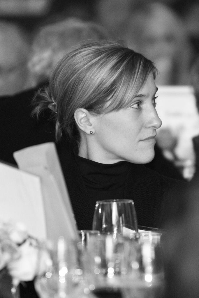 martina_machackova_photograpy_corporateevents-146.jpg