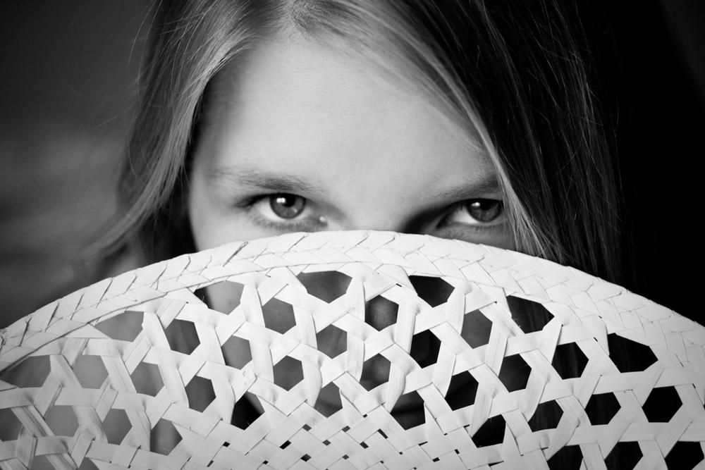 martina_machackova_photograpy_portraits_seniors-5.jpg