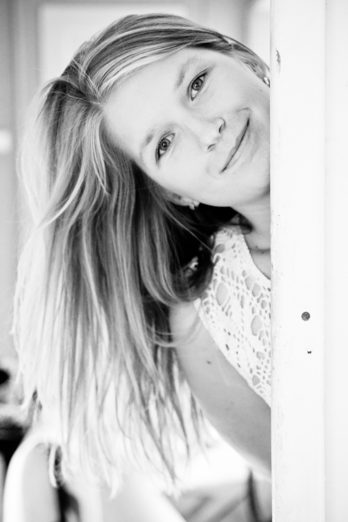 martina_machackova_photograpy_portraits_seniors-6.jpg