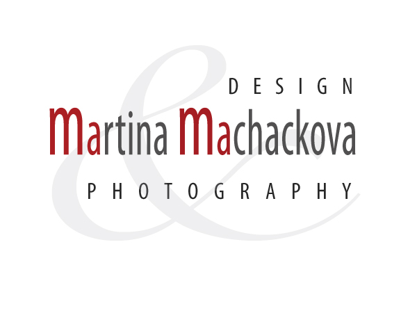 Martina Machackova Photography