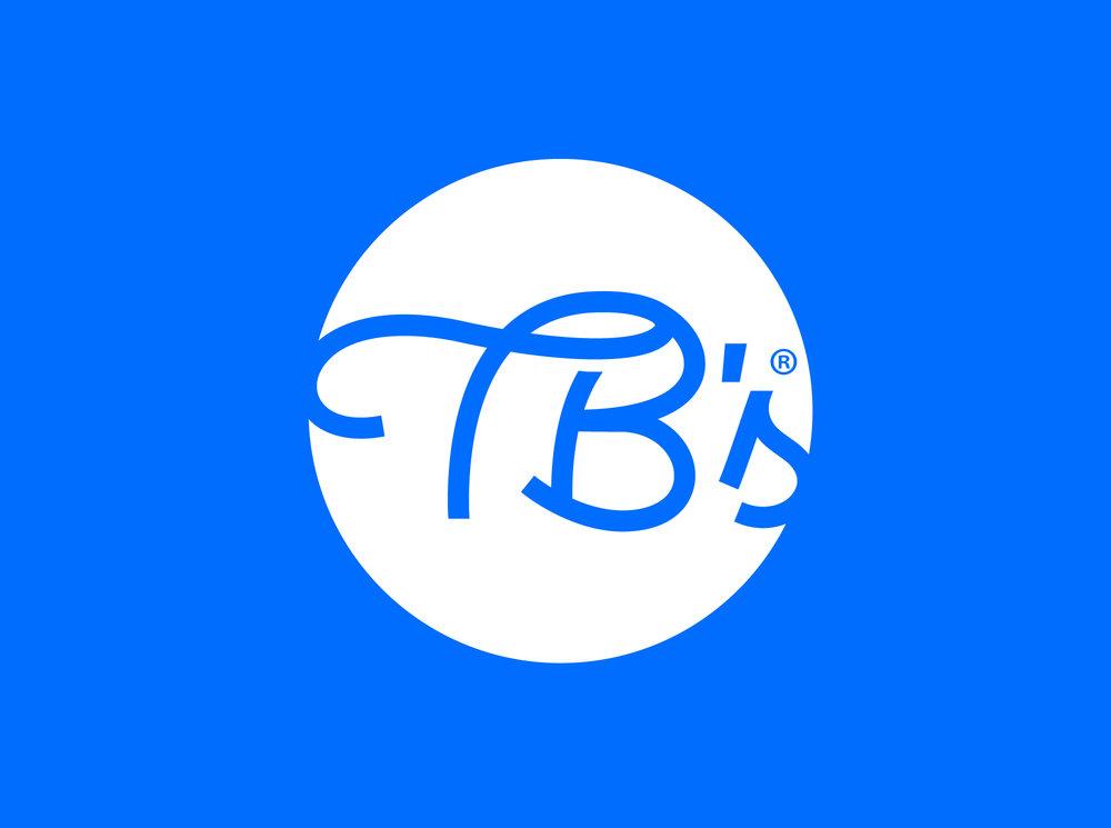 TB_logo_social.jpg