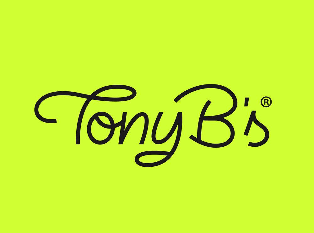 TB_logo_short.jpg