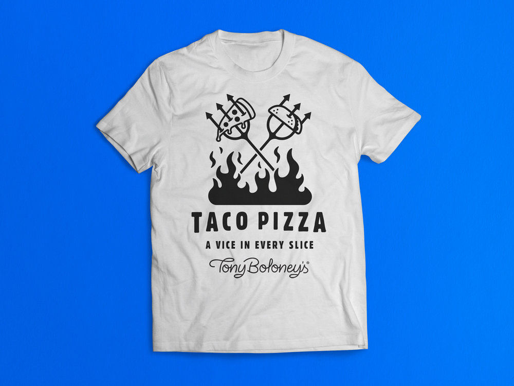 TB_Taco-T-Shirt-blue.jpg