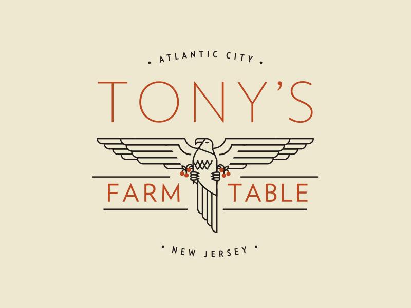 Tony's.jpg