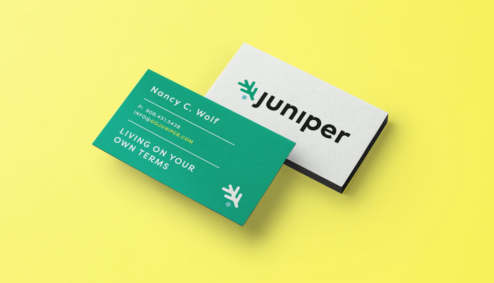 juniper_businesscard_mockup.jpg