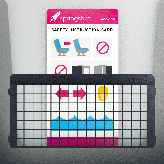 SafetyCard-01.png