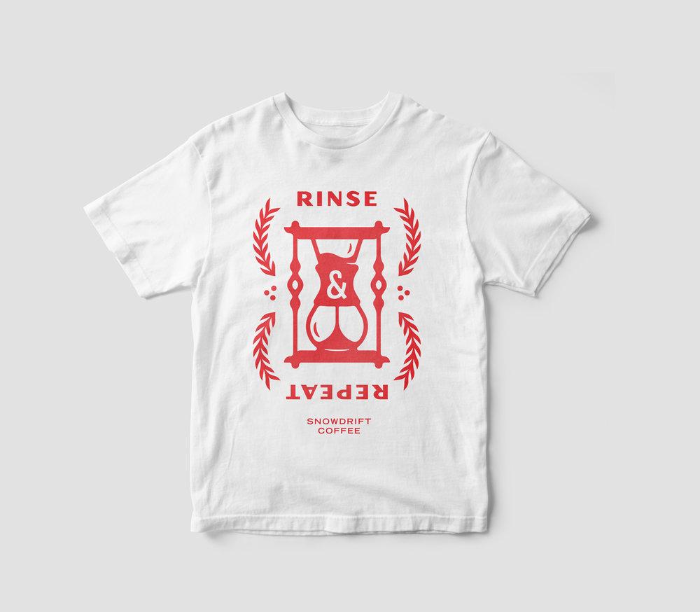 GOOD BONES_MAQUINA_shirt-2.jpg