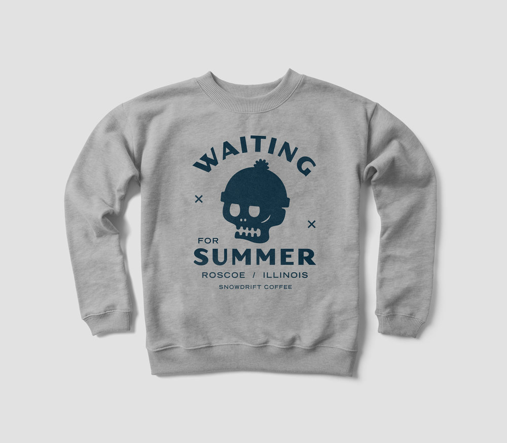 sweatshirt-mockup.jpg