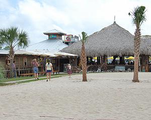 Oar-House-beach-vball-300x240.jpg