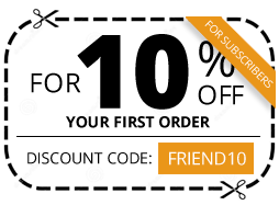 10off.png
