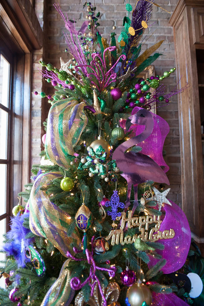 Mardi-Gras-Christmas-Tree-5.jpg