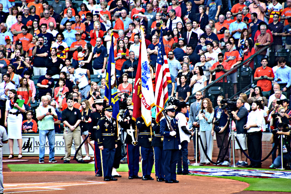Retouched Field Shot of Color Guard.jpg
