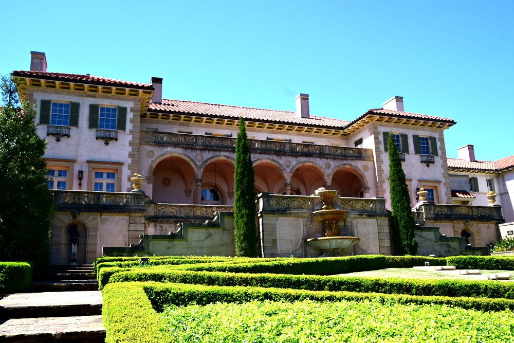 Philbrook Museum of Art 17.jpg