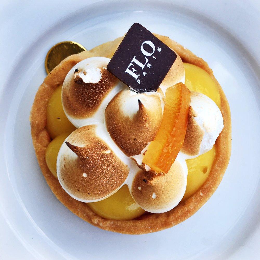 Brunch at Flo Paris Bakery (2).JPG