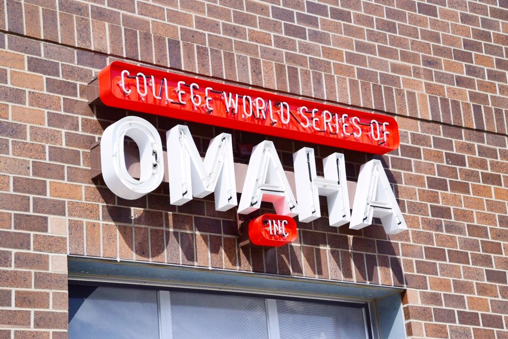 Things to do in Omaha  (18).JPG