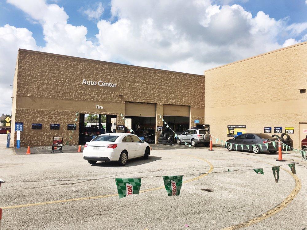Walmart Pennzoil 1.JPG
