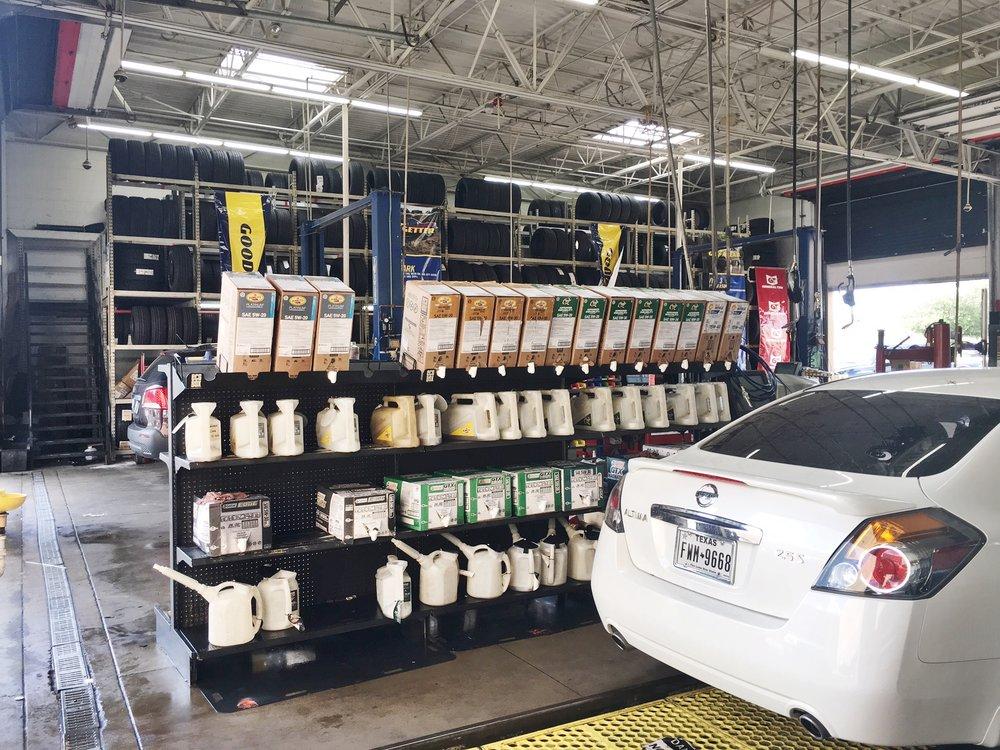 Walmart Pennzoil 2.JPG