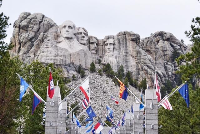 Mount Rushmore (6).JPG