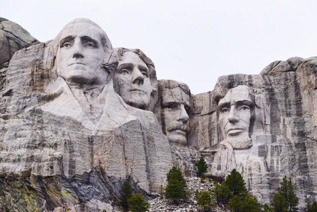 Mount Rushmore (4).JPG