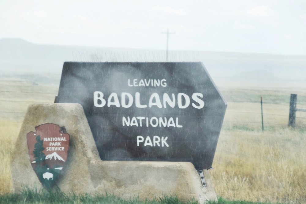 Badlands National Park (14).JPG
