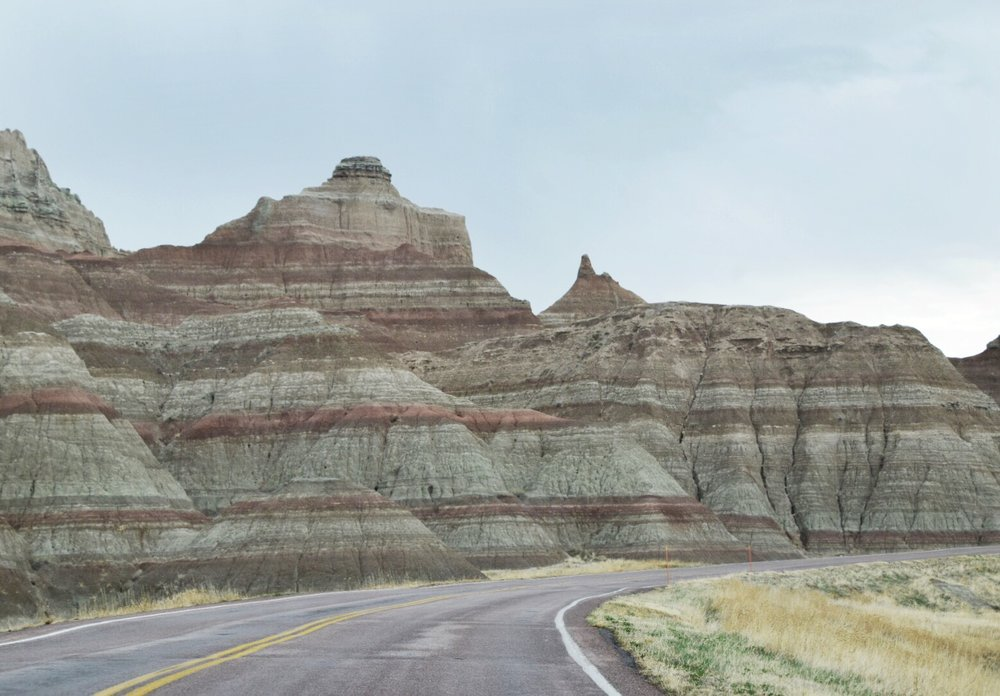 Badlands National Park (28).JPG