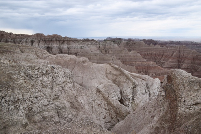 Badlands National Park (5).JPG