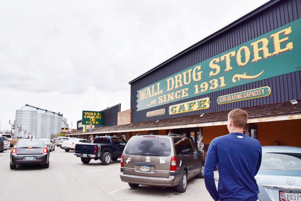 Wall Drug Store in South Dakota (4).JPG