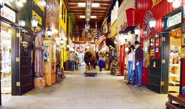 Wall Drug Store in South Dakota (3).JPG