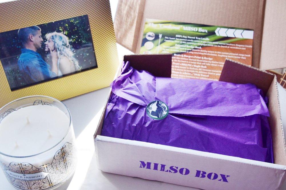 MILSO BOX UNBOXING (12).JPG