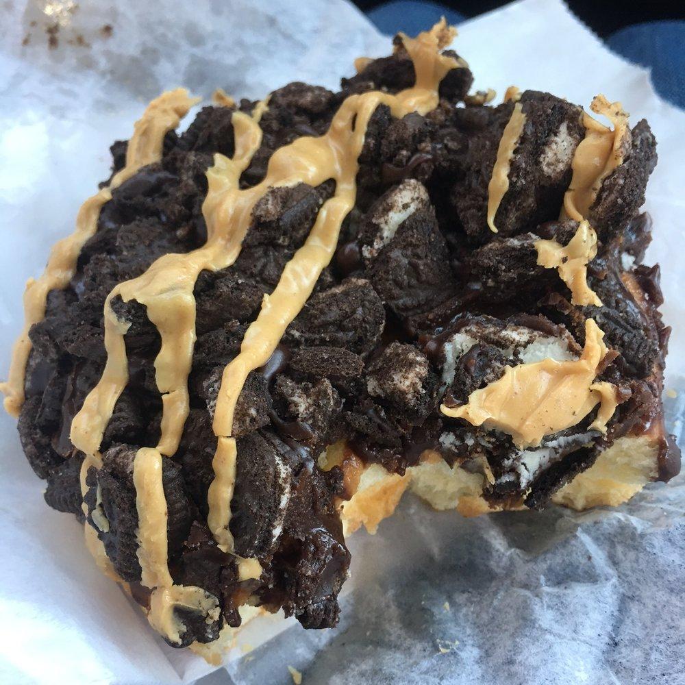 Voodoo Doughnuts in Denver 2.JPG