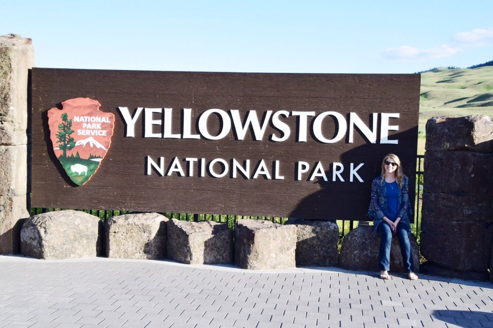 Guide to Yellowstone National Park June (15).JPG
