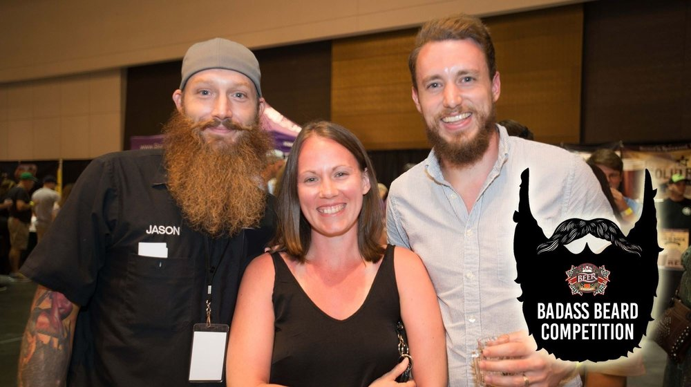 beards2000px(2)(1).jpg