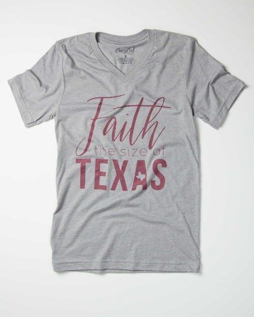 faith-the-size-of-texas-v-neck-tee_1024x1024.jpg