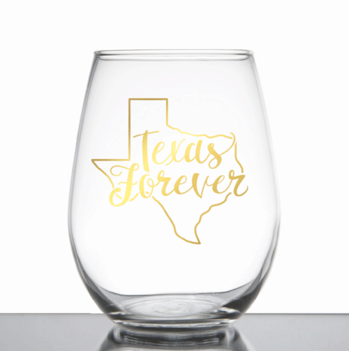 Texas-Forever_1024x1024.png