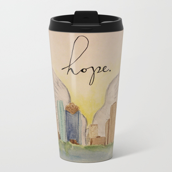 hope-for-houston695558-metal-travel-mugs.jpg