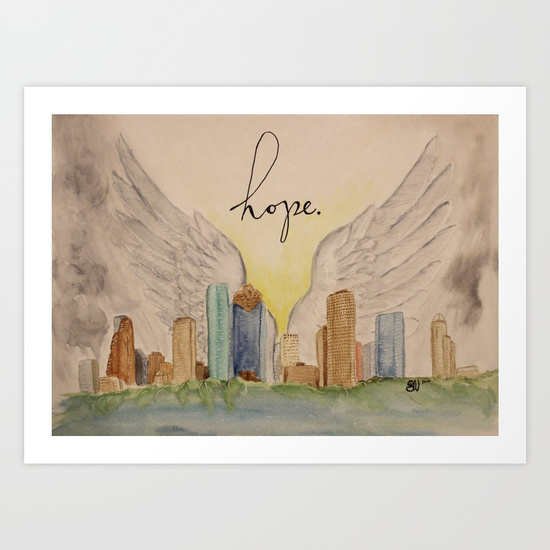 hope-for-houston695558-prints.jpg