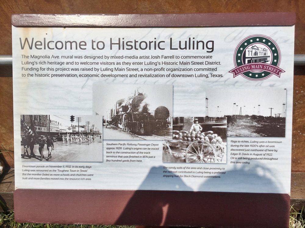 Luling Texas (4).JPG