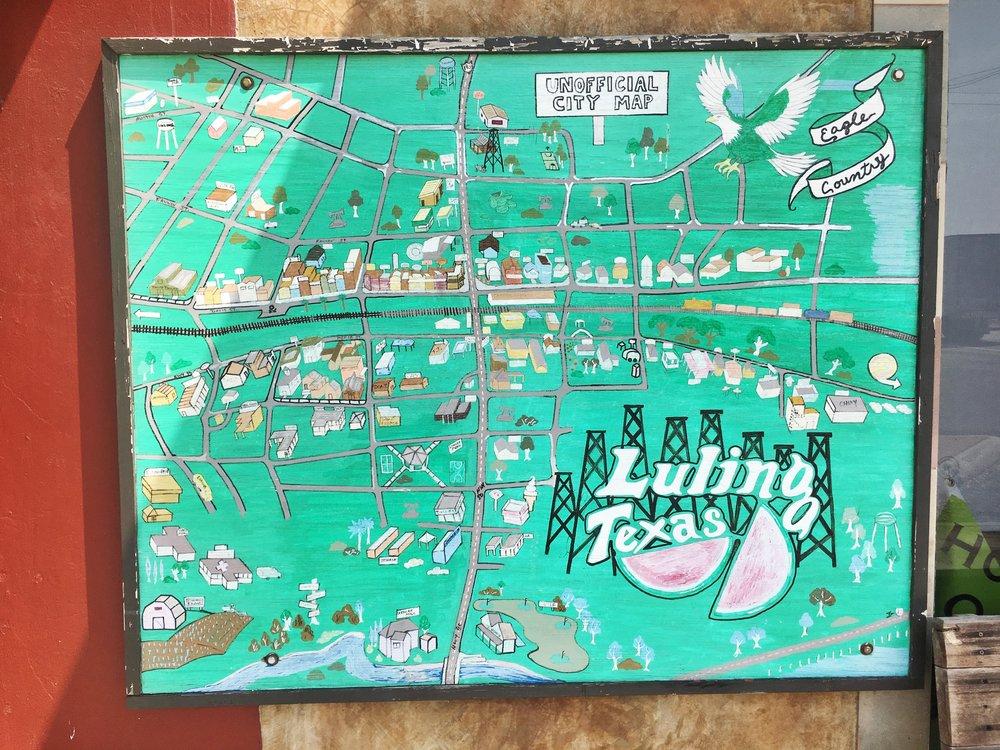 Luling Texas (6).JPG